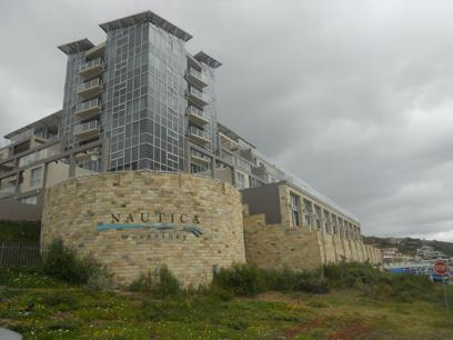 Standard Bank Repossessed 1 Bedroom Apartment for Sale For Sale in Mossel Bay - MR026200