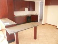 Kitchen - 23 square meters of property in Willow Acres Estate