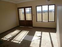 Rooms - 10 square meters of property in Savannah Country Estate