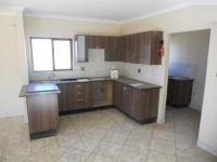 Kitchen - 16 square meters of property in Monavoni