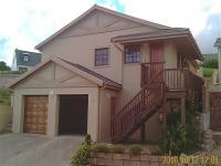 3 Bedroom 2 Bathroom House to Rent for sale in King George Park