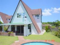 3 Bedroom 2 Bathroom Duplex for sale in Winston Park