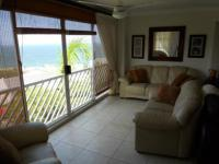 Lounges of property in Ballito
