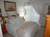 Bed Room 2 of property in Ballito