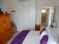 Bed Room 3 of property in Ballito