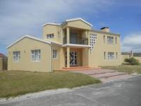 5 Bedroom 1 Bathroom House for Sale for sale in Pelikan Park
