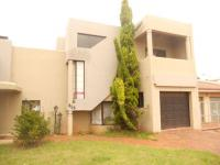 3 Bedroom 2 Bathroom House for Sale for sale in Lenasia