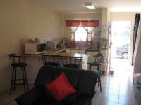 of property in Athlone - CPT