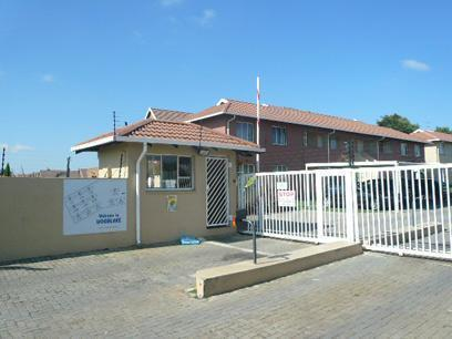 Standard Bank EasySell 2 Bedroom Sectional Title For Sale in Glenmarais (Glen Marais) - MR026545