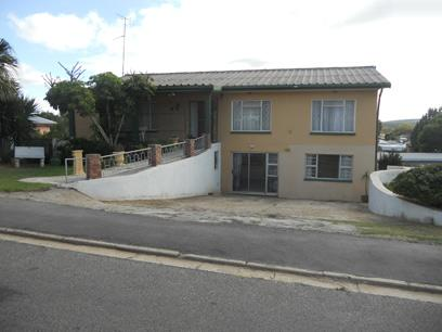Standard Bank EasySell 3 Bedroom House For Sale in Despatch - MR026610