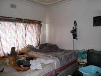 Bed Room 1 - 20 square meters of property in Springs