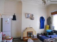 Main Bedroom - 21 square meters of property in Springs