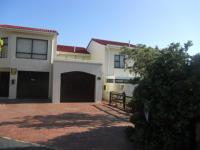 2 Bedroom 2 Bathroom Sec Title for Sale for sale in Gordons Bay
