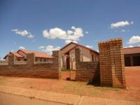 House for Sale for sale in Lawley