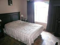 Main Bedroom - 15 square meters of property in Moreletapark