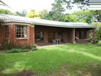 4 Bedroom 2 Bathroom House for Sale for sale in Umkomaas