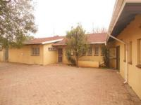 4 Bedroom 3 Bathroom House for Sale for sale in Jansen Park