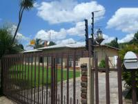 of property in Northmead