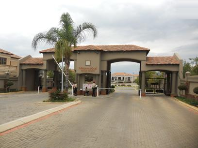 Standard Bank EasySell 3 Bedroom Sectional Title For Sale in Meyersdal - MR026799