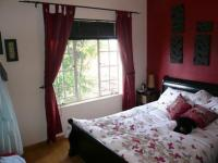 Main Bedroom - 13 square meters of property in Moreletapark