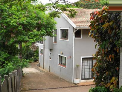 Standard Bank EasySell 3 Bedroom House for Sale For Sale in Umhlanga  - MR026849