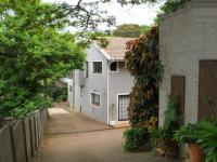 of property in Umhlanga
