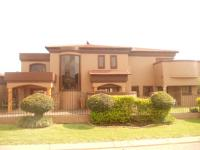 4 Bedroom 2 Bathroom House for Sale for sale in Ruimsig