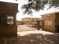 2 Bedroom 1 Bathroom Sec Title for Sale for sale in Buccleuch