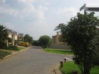 of property in Bassonia Rock