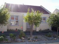 of property in Sunningdale - CPT
