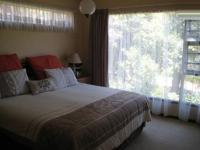 Main Bedroom - 20 square meters of property in Florida Hills
