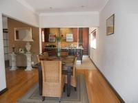 Dining Room of property in Parow North