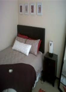 2 Bedroom Apartment To Rent in Fourways - Private Rental - MR026903