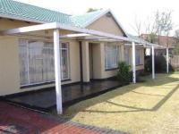 3 Bedroom 2 Bathroom in Germiston