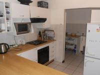 Kitchen - 16 square meters of property in Highveld