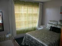 Main Bedroom - 15 square meters of property in Silverton