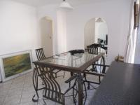 Dining Room - 5 square meters of property in Birch Acres