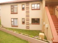 3 Bedroom 2 Bathroom in Klipriviersberg