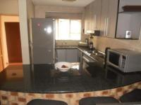 Kitchen - 8 square meters of property in Klipriviersberg