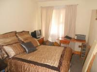 Bed Room 1 - 13 square meters of property in Klipriviersberg