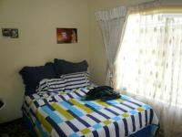 Bed Room 2 - 10 square meters of property in Theresapark
