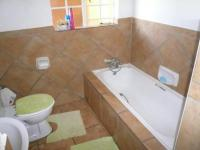 Bathroom 1 - 6 square meters of property in Theresapark