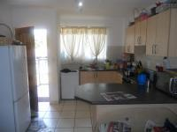 Kitchen - 13 square meters of property in Wolmer
