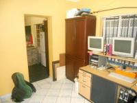 Rooms - 49 square meters of property in Discovery