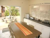 Kitchen - 34 square meters of property in Discovery