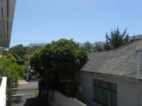 2 Bedroom 1 Bathroom Flat/Apartment for Sale and to Rent for sale in Wynberg - CPT