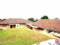 of property in Glenmore