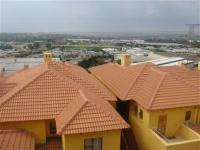 of property in Sunnyrock