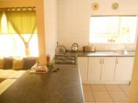 Kitchen - 12 square meters of property in North Riding A.H.