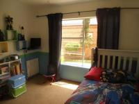 Bed Room 1 - 13 square meters of property in North Riding A.H.